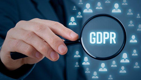 GDPR: אתרי חדשות אמריקנים חוסמים משתמשים אירופאים