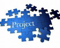 מתי כדאי להחיות פרויקט כושל – ומתי להרוג אותו?