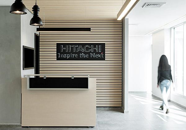 עיצוב: האדריכלית הדר פרנק קדמון. צילום: גדעון לוי, 181 מעלות