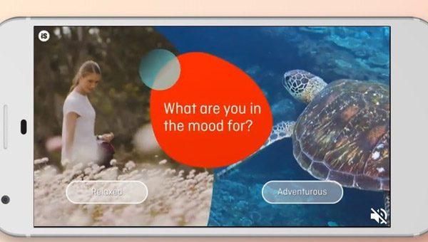 מערכת חדשה תציג לגולשים פרסומות למוצרים שהוא מעוניין בהם