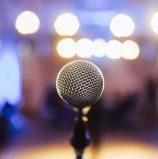 חושף פרשיית קיימברידג' אנליטיקה יעיד בפני הקונגרס