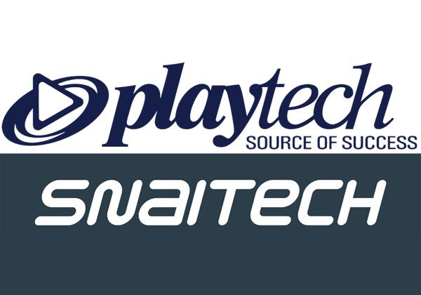 פלייטק ו-SNAITech