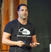 Open First, או: המהפך המסקרן של מיקרוסופט לעולמות הקוד הפתוח