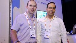 Eaton מבססת את מעמדה בישראל בשוק מערכות ה-UPS המודולריות