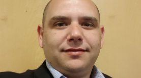 ארז דהן מונה למנהל פעילות SAP Business One ב ישראל