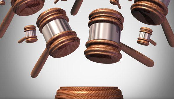 ארצות הברית: טרה-דטה הגישה תביעה נגד סאפ
