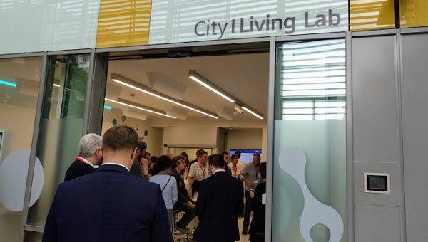 רפואה דיגיטלית מותאמת אישית – במעבדת החדשנות של סימנס בווינה