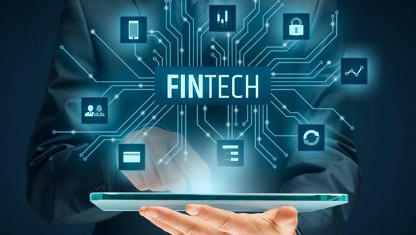 חברות הפינטק מול הבנקים – מי ינצח?