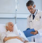 """ארה""""ב: ענקיות הטכנולוגיה מתגייסות לשיתוף מידע רפואי בין בתי חולים"""