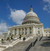 אלפבית, טוויטר ופייסבוק זומנו לתת עדות בקונגרס האמריקני השבוע