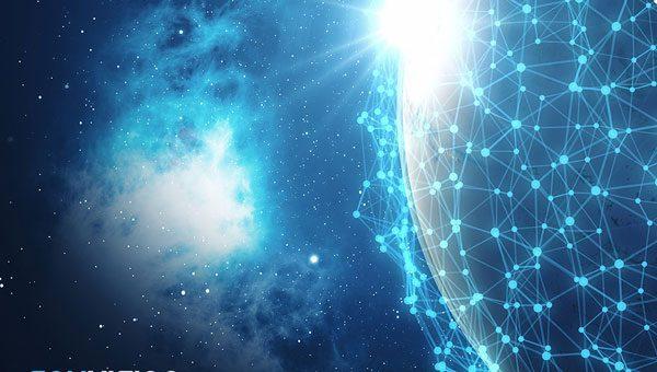 אניוויז'ן השלימה גיוס ראשון של 28 מיליון דולר לפיתוח AI לזיהוי פנים וגוף