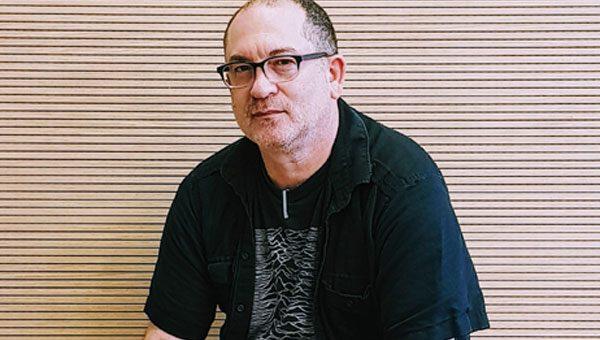 """ד""""ר אמנון דקל מונה למנכ""""ל מרכז היזמות של האוניברסיטה העברית"""