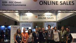 Magento Commerce ו-Fisha ישתפו פעולה ב-GoEcommerce 2018