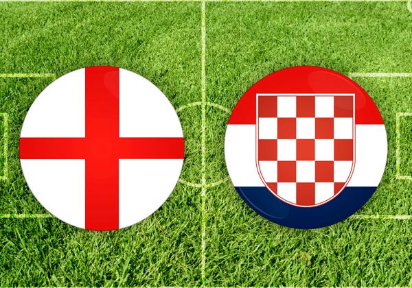 האמדוקס-קרואטים שיחקו טוב, אבל הפייסבוק-צרפתים כבשו יותר. מקור: BigStock