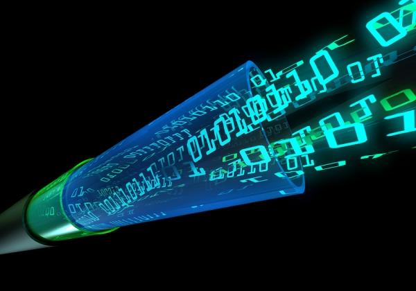 Data Transfers Project - שיתוף פעולה בין ענקיות. אילוסטרציה: BigStock
