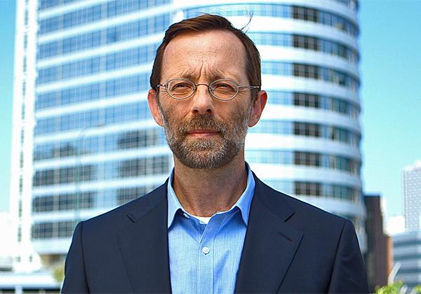 """ח""""כ לשעבר משה פייגלין, יו""""ר מפלגת זהות. צילום: יח""""צ"""
