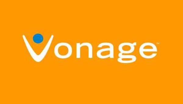 וונאג' רכשה את טוקבוקס תמורת 35 מיליון דולר