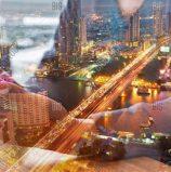 נחשפו פרצות במערכות ערים חכמות