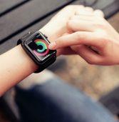 האם Google Coach יתחרה ב-Apple Watch?